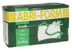 Abri-Form� X-Plus Air Plus - Medium