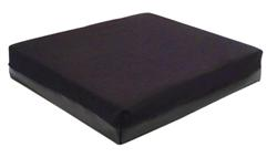 Gel Foam Cushion, 16x16x2