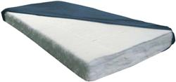 "Comfort Cloud VFT Homecare Mattress, 35""x80""x5.5"""
